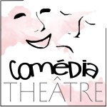 <b>logo theatre</b> <br />